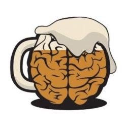 beer_brain