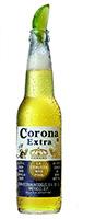 corona_new